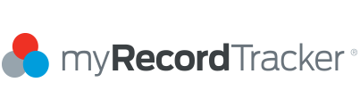 myRecordTracker